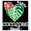 massage & spa cocolomi