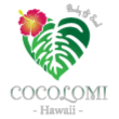 COCOLOMI Massage